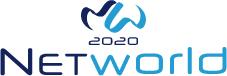 NW2020