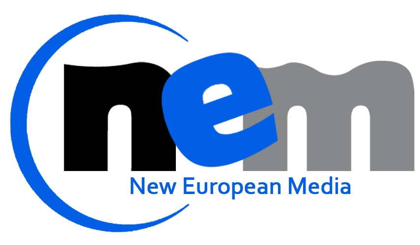 nem_logo_jpeg_394-no-borders